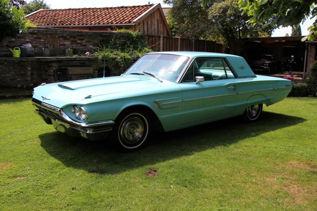 1965-Ford-Thunderbird-390-1-1024x682