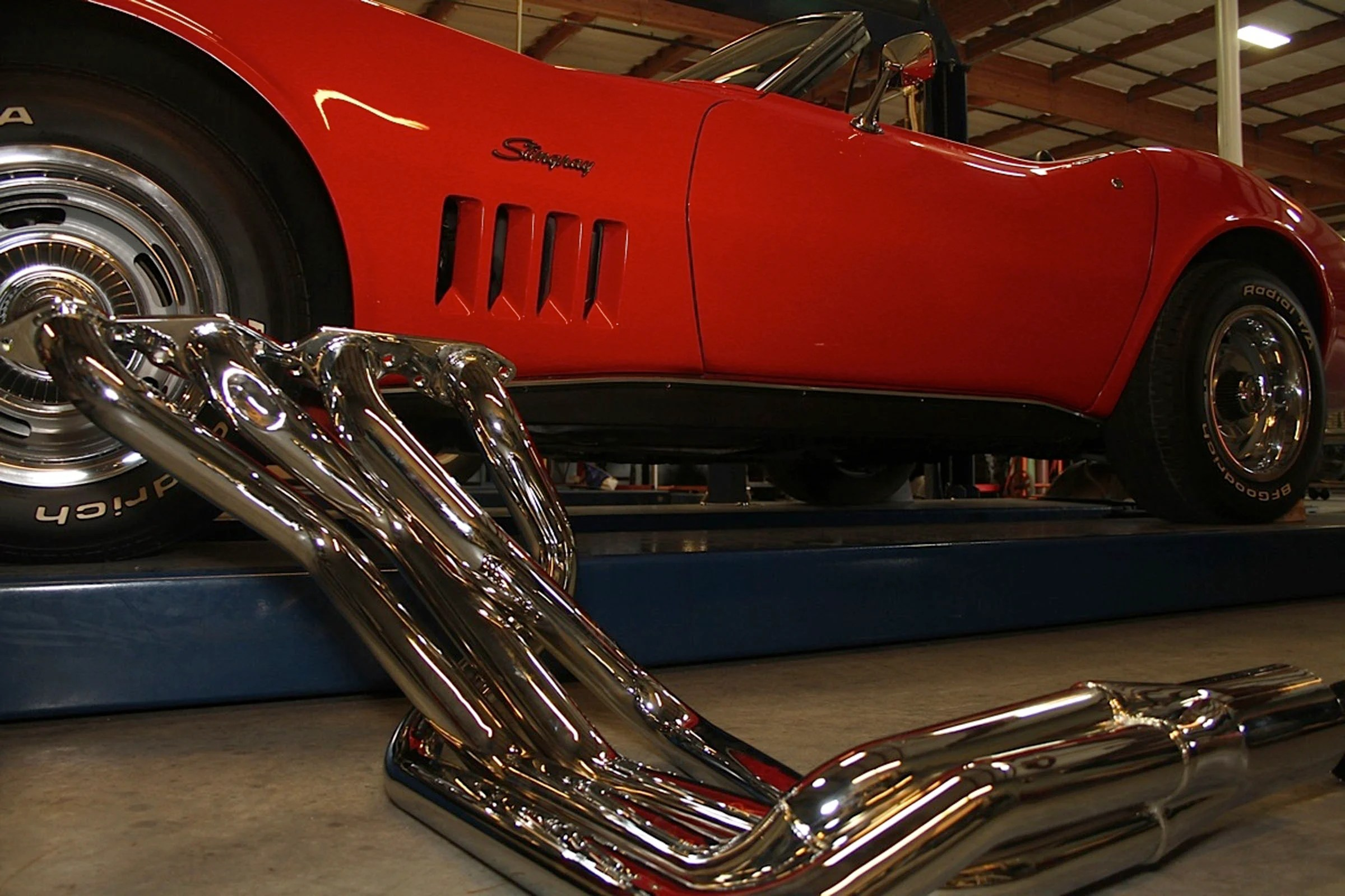 c3 corvette side mount headers addacleaningservices com