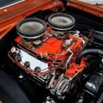 Muscle Cars You Should Know 1968 Dodge Hemi Dart