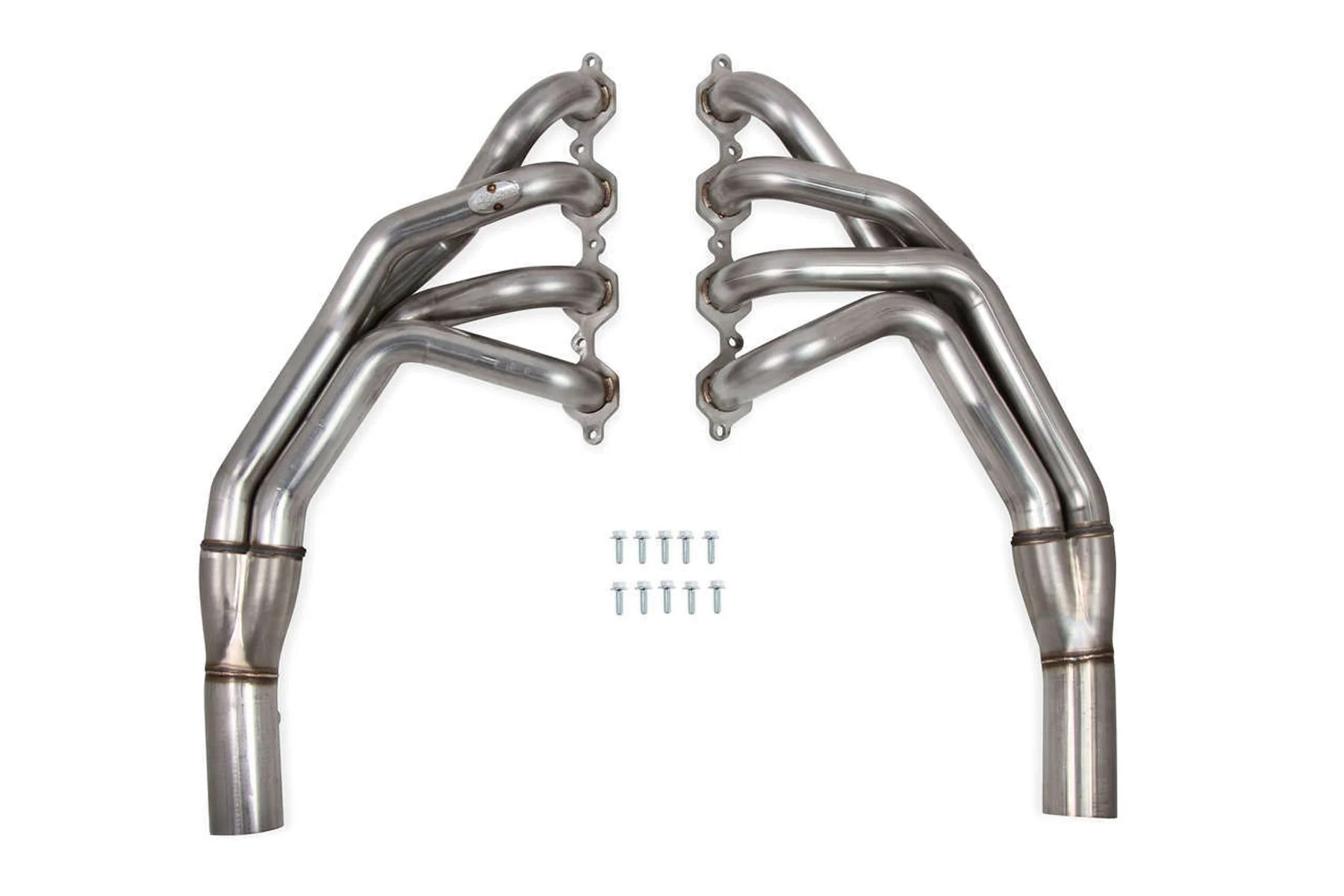 Ls1 Engine Swap Parts