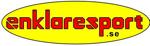 Enklaresport logo