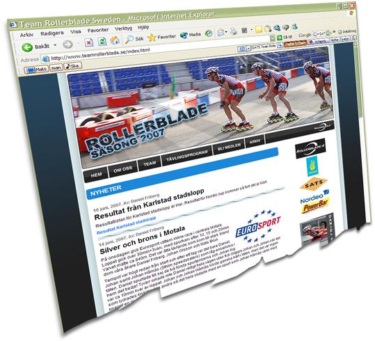 team-rollerblade-hemsida.jpg