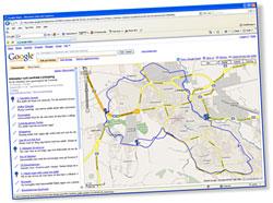 googlekarta_small.jpg