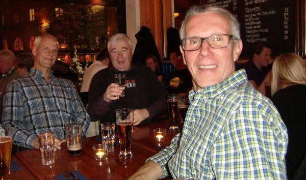 KM 2010 AS1 Foto Berit Olofsson