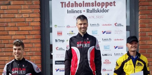 2015 SM Tidaholm H Huvud