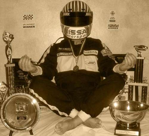 racer-boy-avatar