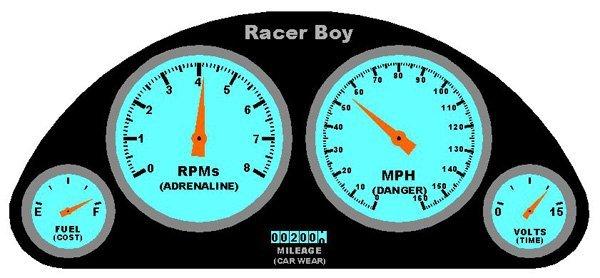 Racer_Boy_Gauge_ET_Bracket_Drags