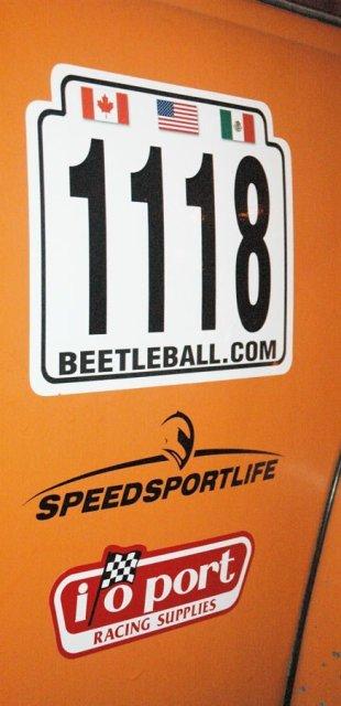 Racer-Boy-Beetleball-(2)
