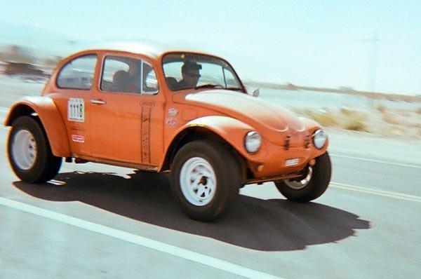 Racer-Boy-Beetleball-(5)