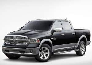 Dodge-Ram_1500_2013_800x600_wallpaper_1f