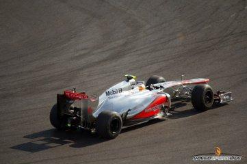 F1-by-Jennifer-Stamps-10