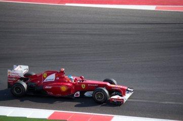 F1 by Jennifer Stamps-11