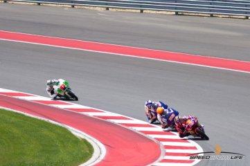 MotoGP-by-Jennifer-Stamps-8074-[1600x1200]