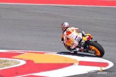 MotoGP-by-Jennifer-Stamps-8176-[1600x1200]