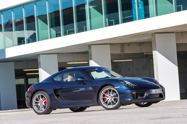 2014 Cayman _18_shrunk