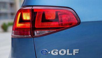 SSL Road Test: The 2011 Volkswagen Jetta SEL - Speed:Sport:Life