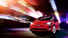 2016_Toyota_Prius_001_2452A99B7A0DE853E9CCBFC12E5E78A937FFFBE2