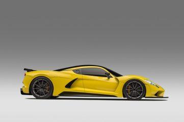 hennessey-venom-f5-unveiled-10
