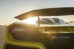 hennessey-venom-f5-unveiled-6