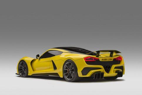 hennessey-venom-f5-unveiled-9