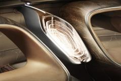 1762901_Bentley EXP 100 GT (14)