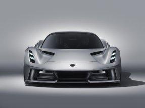 1765344_Lotus Evija Front