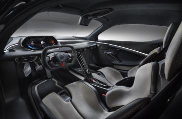 1765402_Lotus Evija Interior 2