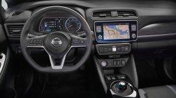 2019 Nissan LEAF-10-1200x675