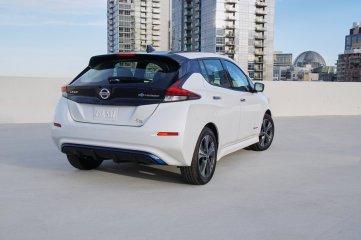 2019 Nissan LEAF-20-1200x800