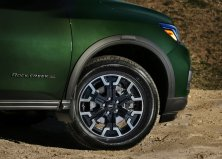Nissan Pathfinder Rock Creek-16-1200x863