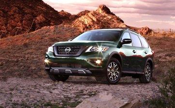 Nissan Pathfinder Rock Creek-22-1200x742