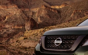 Nissan Pathfinder Rock Creek-23-1200x750