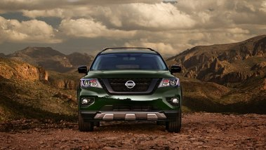 Nissan Pathfinder Rock Creek-24-1200x678