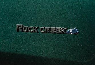 Nissan Pathfinder Rock Creek-5-1200x825