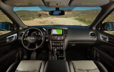 Nissan Pathfinder Rock Creek-8-1200x756