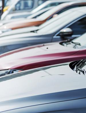 Portland auto auction