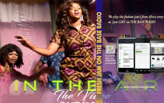 Waje-In-The-Air-Video-Poster-720x720-720x431