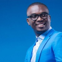 NEW VIDEO: JOE METTLE - ONWANWANI