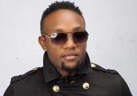 NEW VIDEO: KCEE FT SAUTI SOL – WINE FOR ME
