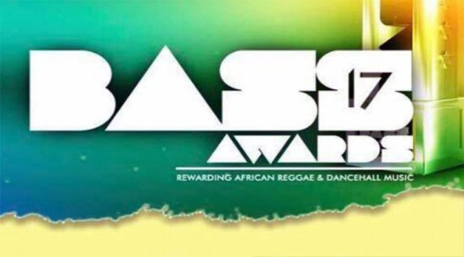 BASS AWARDS 2017: fULL lIST OF WINNERS
