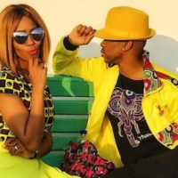 WATCH Mafikizolo - Best Thing ft. Kly, Gemini Major