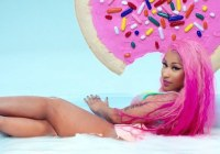 WATCH: Nicki Minaj – Good Form ft. Lil Wayne