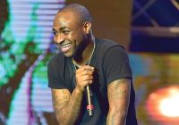 Fan's can now play Davido's  TEMPLE RUN-ESQUE GAME, 30BGMONEYRUN