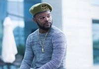 FALZ CONDEMNS KANO STATE GOVERNOR
