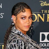 "Watch Global Music icon Beyonce first music video for her ""SPIRIT from Disney's The Lion King"""