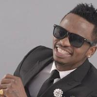 BABY'S GENDER OF DIAMOND PLATNUMZ UNBORN CHILD REVEAL