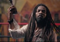 "Watch Grammy Awards Nominee Rocky Dawuni on ""Elevation"""