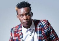 A section of Kenyan artists openly criticize singer Willy Paul