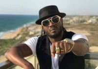"BEBE COOL COMES BACK WITH ""WIRE WIRE"""