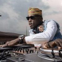 "Watch ""Pepe Dem"" by DJ SPINALL ft Yemi Alade"